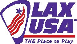 LAX USA