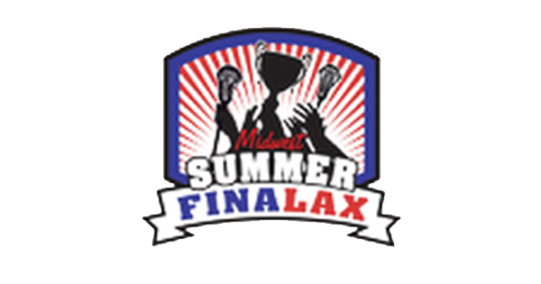 9th Annual Midwest Season Finalax