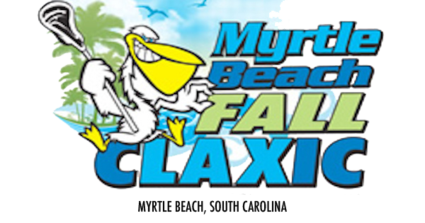 Myrtle Beach Fall Claxic