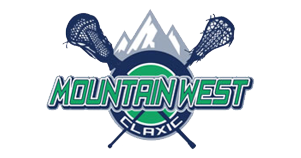 Mountain West Claxic