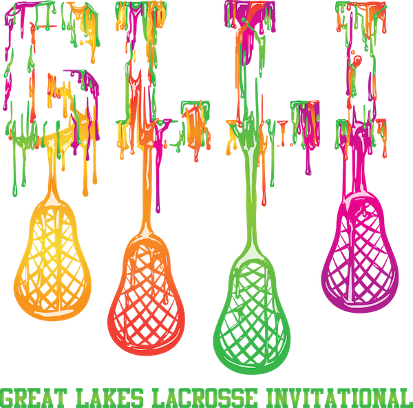 Great Lakes Lacrosse Invitational – The Boys