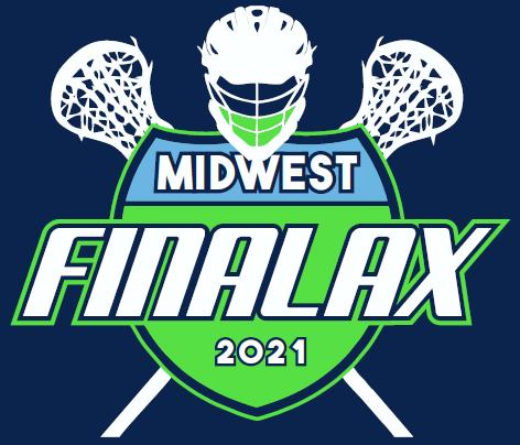 10th Annual Midwest Season Finalax